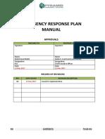 ERP Manual.docx