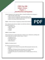 cbse-class-10-science-chapter-1-mcqs