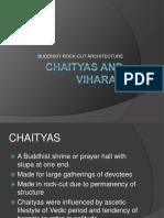 2.1 STUPAS, CHAITYAS.pdf