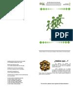 01_folleto_escoltas_2011
