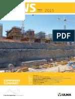 Ulma News_2015.pdf