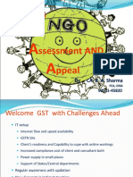 Assessment and Appeal under GST (1).ppt
