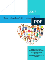 PROYECTO NORMAL PRIMARIA SI.docx