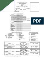 2020_Dental-Certificate (1)