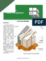 AWC-DCA5-PostFrameBuildings-1012.pdf