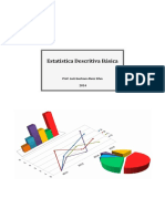 Estatistica_Descritiva_Basica