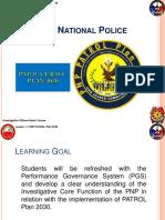 1.1 patrol plan 2030 power point.pdf