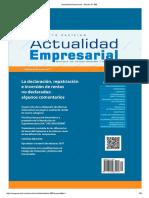 Actualidad Empresarial - Edición N° 366 - ENERO.pdf