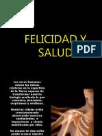 Felicidad y Salud.ppt