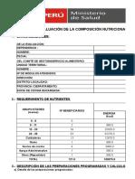 CALCULO NUTRICIONAL CUNAMAS 2015 FINAL FLORECIENTE LOS INCAS ejemplo