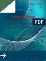 Funciones de Varias variables (Recuperado 1).pdf