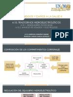 TRASTORNOS HIDROELECTROLITICOS.1.pptx