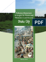 Pollution abatement strategies for river and wetland.pdf