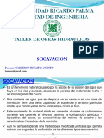 TOH-SOCAVAC_PILARES_2020 (2)