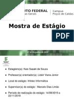 modelo_de_slides_-_mostra_de_estgio_1