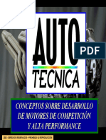 PRINCIPIOS BASICOS PARA POTENCIAR MOTORES.pdf