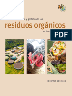 RESIDUOS ORGANICOS .pdf