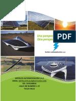 brochure sertelco .pdf