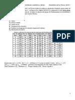 e_serie_1.pdf