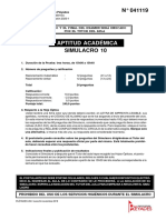 simulacro 10_bloques_GRUPO DE ESTUDIO PLÉYADES.pdf