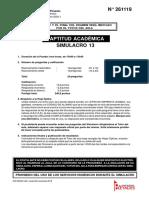 simulacro 13_bloques_GRUPO DE ESTUDIO PLEYADES.pdf