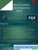 2019_03_22_Prediksi_Produksi_Garam_Nasional_2019.pdf