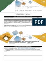 Anexo Trabajo. Unidades 1, 2 y 3  Informe Final.docx