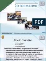 2010.DIE-DisenoFormativo