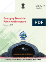 Proceedings_of_Seminar_on_Emerging_Trends_In_Public_Architecture_10_Sep.pdf