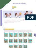 Ens_fundamental_I_artes_unificado.pdf