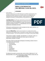 Temas III parcial D.P. actualizada 6 edic.