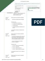 3. El pensamiento sistémico v1_ AA1. Modelar mis sistemas_Cuestionario Mal