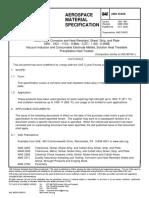 SAE AMS5545E 2006.pdf