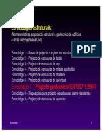 EC7_2008_2009