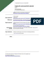 bmj_2007_mar_31_334(7595)_686-92.pdf
