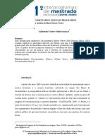 Guilherme-Amaral-UFSCar.pdf