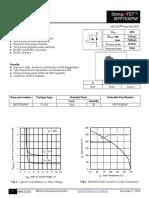 irfp7530pbf.pdf
