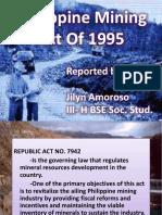 finalreport-phil-miningact-121003111555-phpapp02.pdf