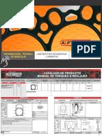 HG1060010.pdf