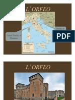 4.-Monteverdi-and-Orfeo.pdf