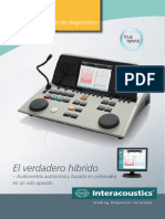 31-audiometro-diagnostico-ad629.pdf