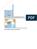 Map of Philippines including Mindanao https.docx