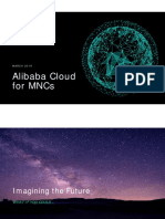 deloitte-cn-alibaba-cloud-white-paper-for-mncs