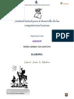 Analisis_textual_para_el_desarrollo_de_l.docx