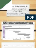 TAREA-DE-EPIDEMIOLOGÍA-MOPECE