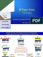 JKPaperLimited.pdf