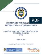 articles-62446_plan_tecnico_nacional_radiodifusion_sonora_fm_actualizado_abril_2019.pdf