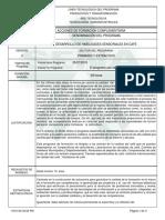 Informe Programa de Formación Complementaria (18) desarrollo de habilidades sensoriales.pdf