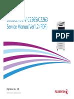 AP DC-V C2265_SM.pdf