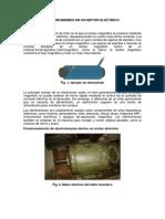 Electroimán inv.docx